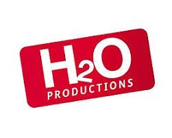 H2O Productions